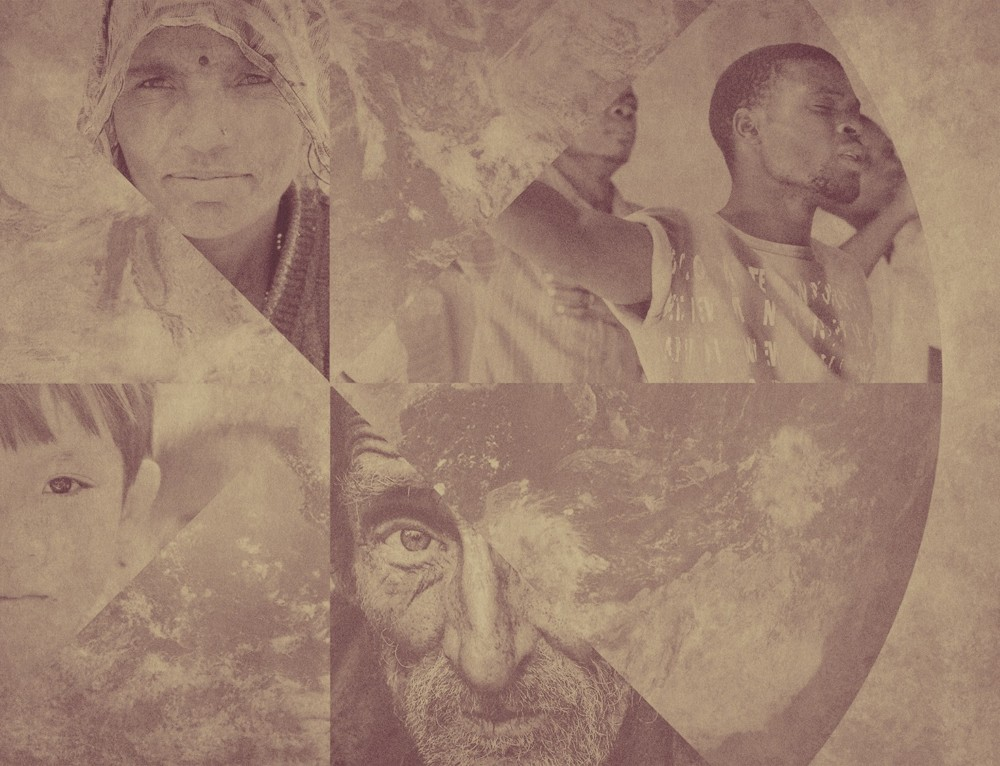 Los 7 Evangelios