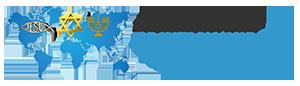 Iglesia Pentecostal Proyeccion y Poder Logo